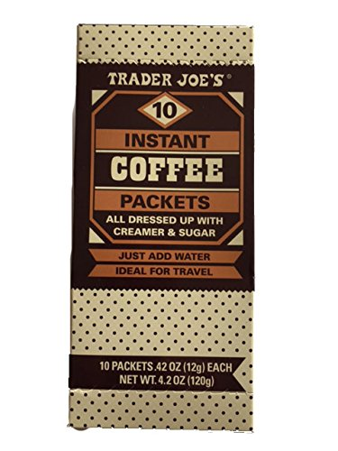 trader-joes-intant-coffee-10packets