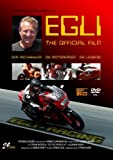 echange, troc Egli - The Official Film [Import allemand]