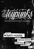 Toypunks 1