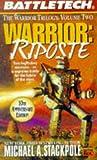 Warrior: Riposte 10th Ann. Edition