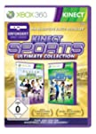 Kinect Sports Ultimate Collection (Ki...
