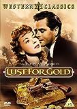 Acquista Lust for Gold [Edizione: Germania]