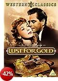 Lust for Gold [Edizione: Germania]