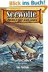 Seew�lfe - Piraten der Weltmeere 121:...