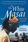 The White Masai