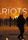 img - for Riots: An International Comparison book / textbook / text book