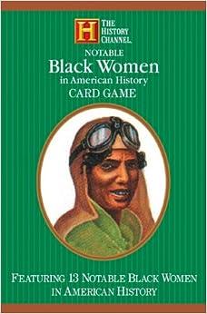 Notable Black American Women, Book II (Bk. 2)