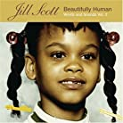 Jill Scott - Beautifully Human: Words &amp; Sounds 2 mp3 download