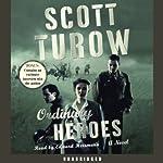 Ordinary Heroes: A Novel | Scott Turow