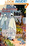 The Land of Veiled Women: Some wander...