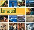 Beginner's Guide To Brazil