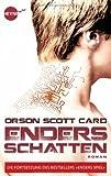 Enders Schatten: Roman