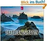 Traumlandschaften 2015 - Original St�...