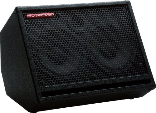 Ibanez P210KC Promethean 25,4 cm (10 Zoll) Bassbox mit 250 Watt