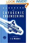 The Handbook Of Cryogenic Engineering