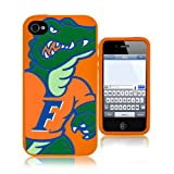 NCAA Florida Gators Mascot Soft Iphone Case at Amazon.com