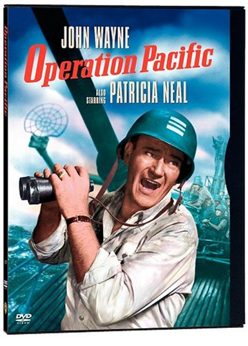 [Español/English] Operation.Pacific.(1951).B&W.FS.DVDRip.XviD
