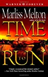 Time to Run (Navy SEALs, Book 3)