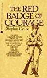 Red Badge of Courage: An Episode of the American Civil War