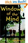 Windows of the Mind Level 5 (Cambridg...