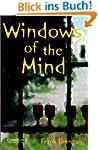 Windows of the Mind Level 5 (Cambridg...