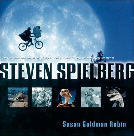 How Steven Spielberg, John Carpenter and Stephen King Influenced Stranger Things