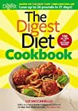 The Digest Diet Cookbook