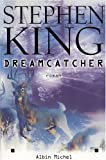 """Afficher """"Dream catcher"""""""