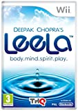 Deepak Chopra's Leela (Wii)