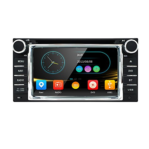 hizpo-car-in-dash-stereo-2din-gps-dvd-player-navigation-radio-support-bt-swc-rear-camera-subwoofer-f