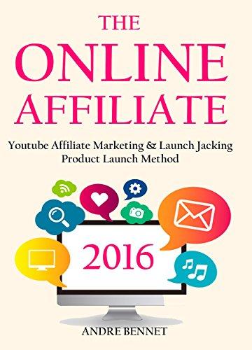 online-affiliate-marketing-bundle-youtube-affiliate-marketing-launch-jacking-product-launch-method-e