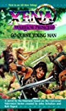 Go Quest, Young Man (Xena, Warrior Princess) (Part 1) (044100637X) by Emerson, Ru