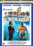 echange, troc Le Maître-nageur