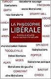 La Philosophie libérale