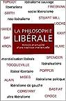 La Philosophie lib�rale par Laurent