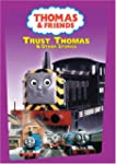 Thomas & Friends: Trust Thomas & Othe...