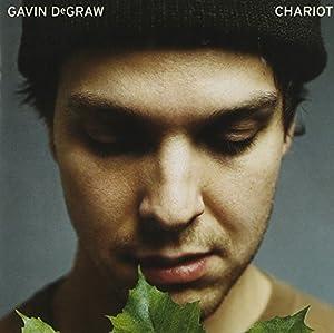 Chariot Stripped (Bonus CD)