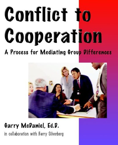 Conflict to Cooperation