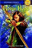 Robin Hood /