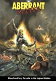 img - for Aberrant Elites (Aberrant Role Playing Game) book / textbook / text book