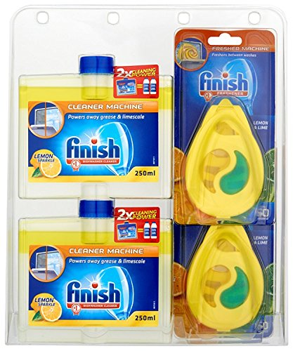 finish-dishwasher-freshener-and-cleaner-multipack