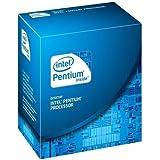 Intel Pentium G2120 Dual-Core Processor 3.1 Ghz 3 MB Cache LGA 1155 - BX80637G2120