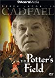 Brother Cadfael - The Potter's Field