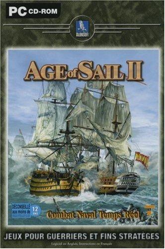 Merchant Prince 2+Age Of Sail2