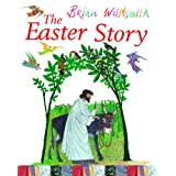 The Easter Storyby Brian Wildsmith