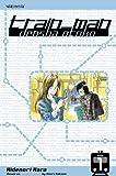 Train_Man: Densha Otoko, Vol. 1