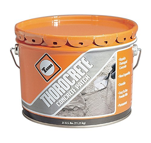 thoro-t5021-concrete-patch-3-gallon-by-thoro