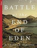 Battle at the End of Eden (Kindle Single)