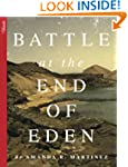 Battle at the End of Eden (Kindle Sin...