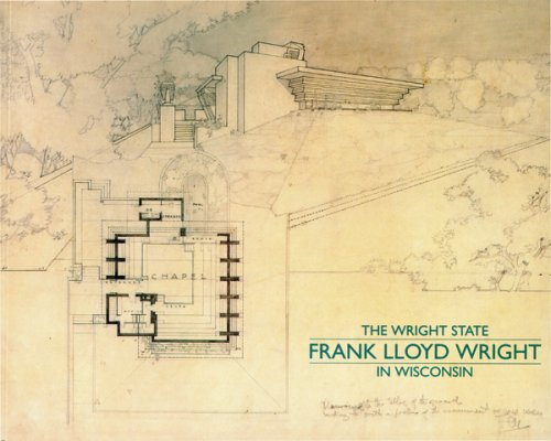 an overview of the childhood life of frank lloyd wright Frank lloyd wright history overview  wichita state's college of education produces  our offices are housed in a building designed by frank lloyd wright,.